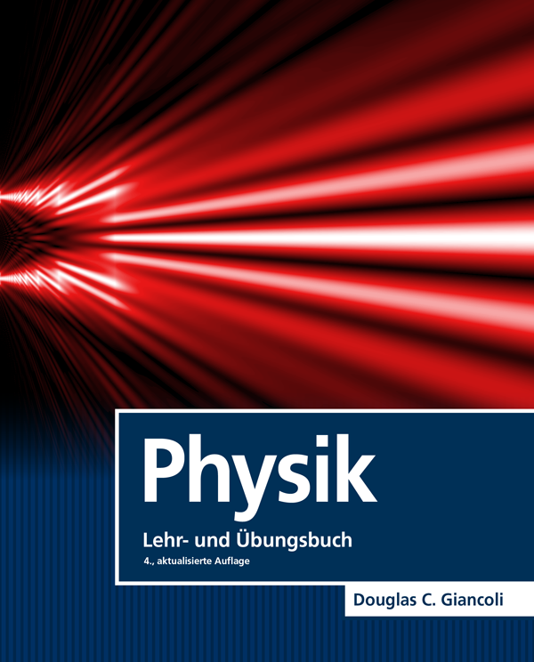 Physik (Demo)